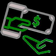 Direct Deposit Cash Advance Online